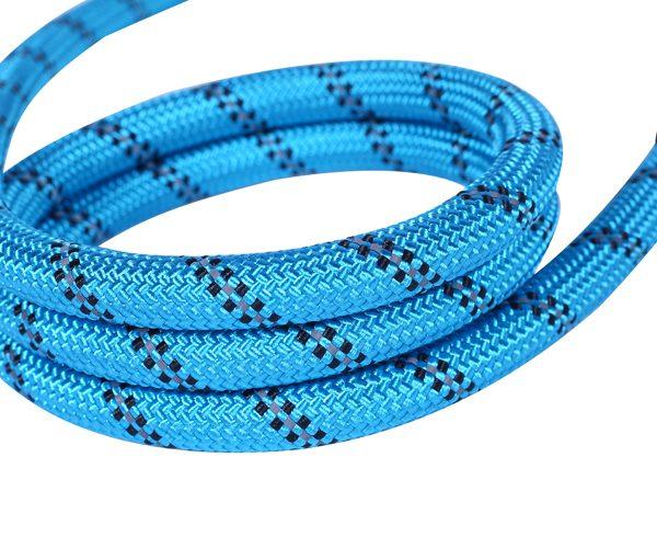 dog rope leash (8)