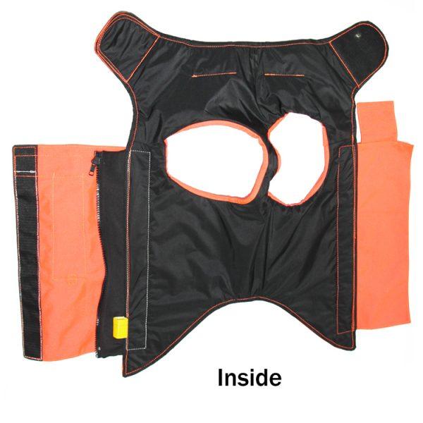 hunting dog vest (1)