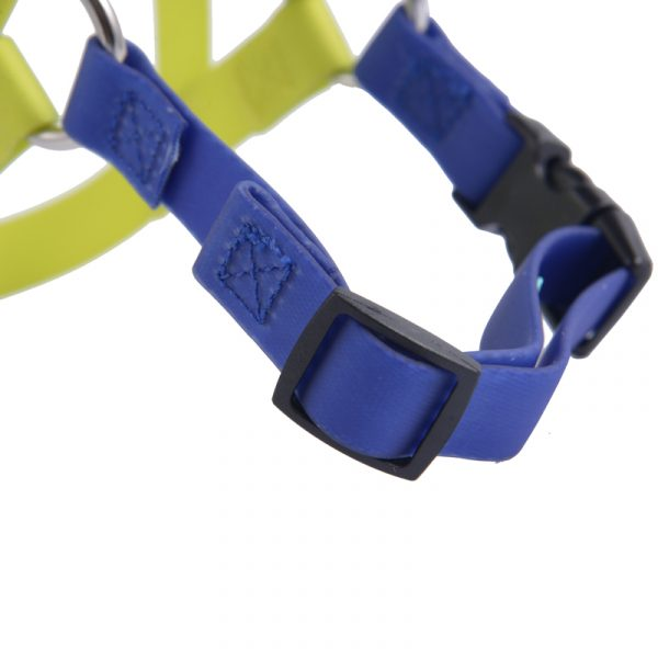 pvc dog harness (6)