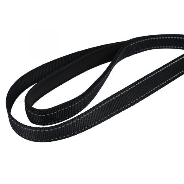 reflective dog leash (13)