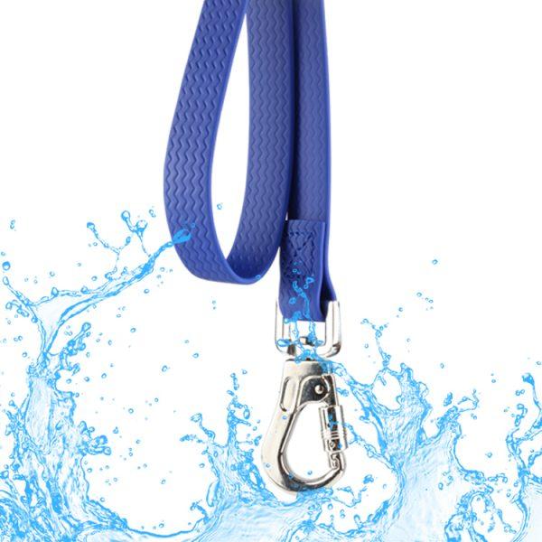 soft dog leash (3)