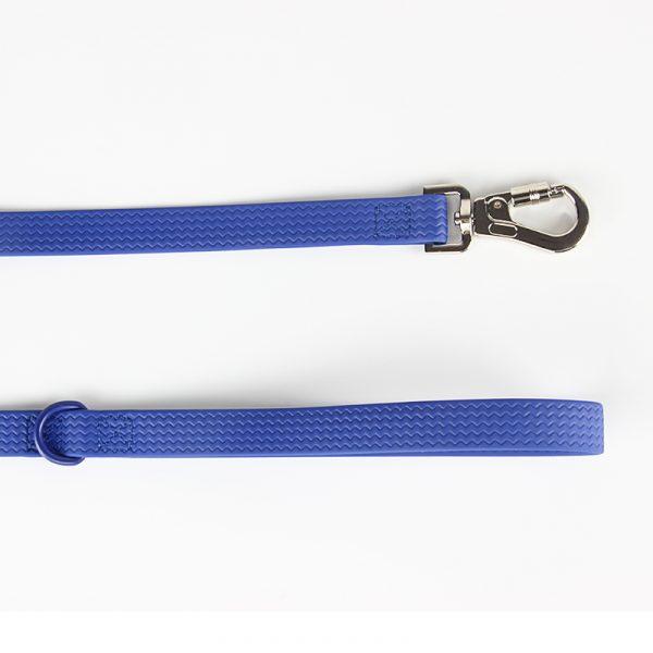 soft dog leash (8)