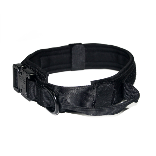 tactical dog collar (2)