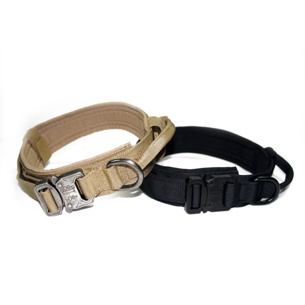 tactical dog collar (5)